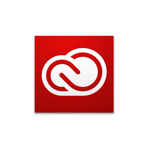 Adobe Creative Cloud for Teams (Complete App)